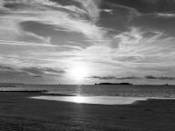 photo de bretagne, saint malo