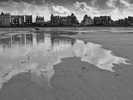 9 photo saint malo en bretagne
