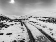 glen calllater, Cairngorm, highlands