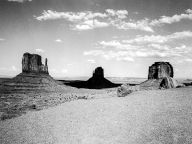 monument valley-arizona 2