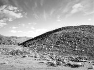 death valley, californie 13