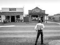 tombstone-arizona