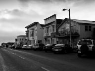 Mendocino, Californie 2