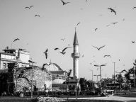 Photo d'Istanbul